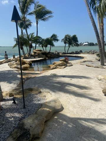 17024 W Green Turtle Lane, Sugarloaf Key, FL 33042 (MLS #590241) :: Coastal Collection Real Estate Inc.