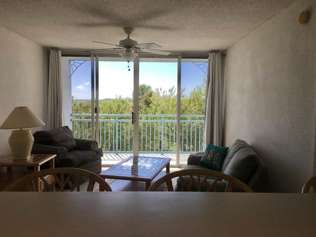 3635 Seaside Drive #212, Key West, FL 33040 (MLS #590275) :: Key West Luxury Real Estate Inc