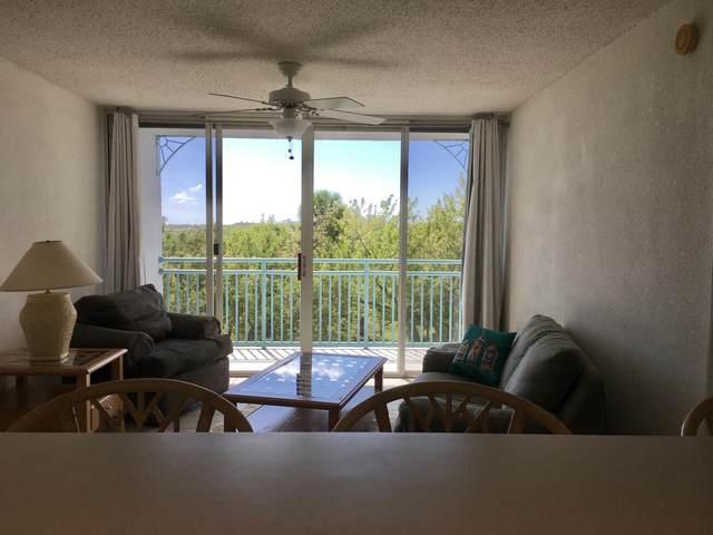 3635 Seaside Drive #212, Key West, FL 33040 (MLS #590275) :: Jimmy Lane Home Team