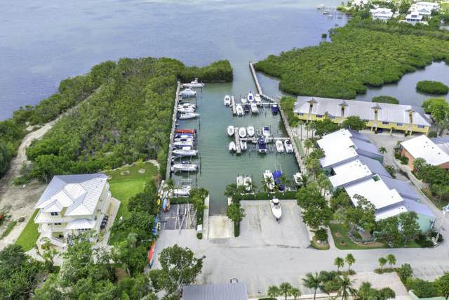 9810 Magellan Drive, Key Largo, FL 33037 (MLS #590301) :: Brenda Donnelly Group