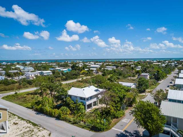 31013 Avenue D, Big Pine Key, FL 33043 (MLS #590378) :: Jimmy Lane Home Team