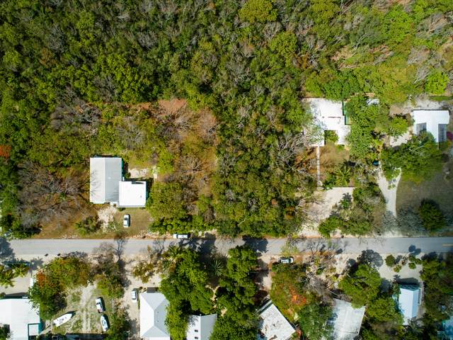 122 Royal Lane, Plantation Key, FL 33036 (MLS #590485) :: Royal Palms Realty