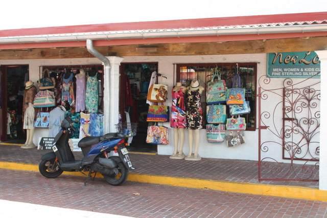 125 Fitzpatrick Street, Key West, FL 33040 (MLS #590503) :: Key West Vacation Properties & Realty