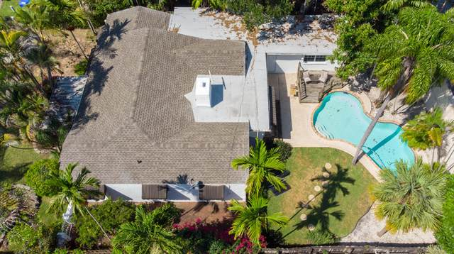 1635 Nethia Drive, Other, FL 00000 (MLS #590512) :: Coastal Collection Real Estate Inc.