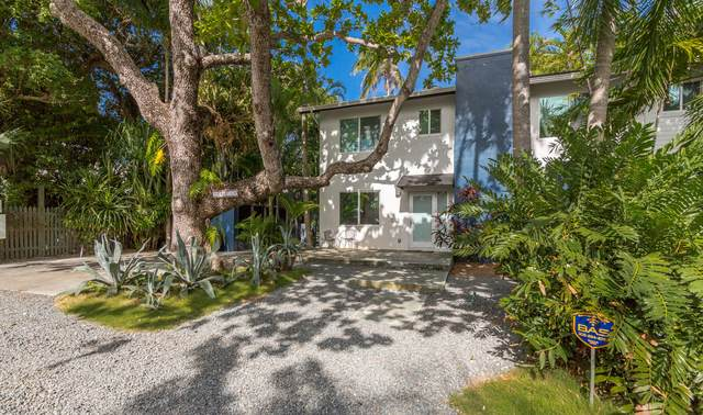 1205 Von Phister Street, Key West, FL 33040 (MLS #590528) :: Key West Vacation Properties & Realty