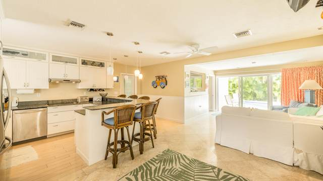 1621 Patricia Street, Key West, FL 33040 (MLS #590650) :: Key West Luxury Real Estate Inc