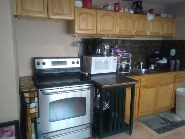 2011 Flagler Avenue, Key West, FL 33040 (MLS #590753) :: Key West Luxury Real Estate Inc
