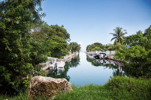 905 Overseas Highway, Big Coppitt, FL 33040 (MLS #590775) :: Coastal Collection Real Estate Inc.