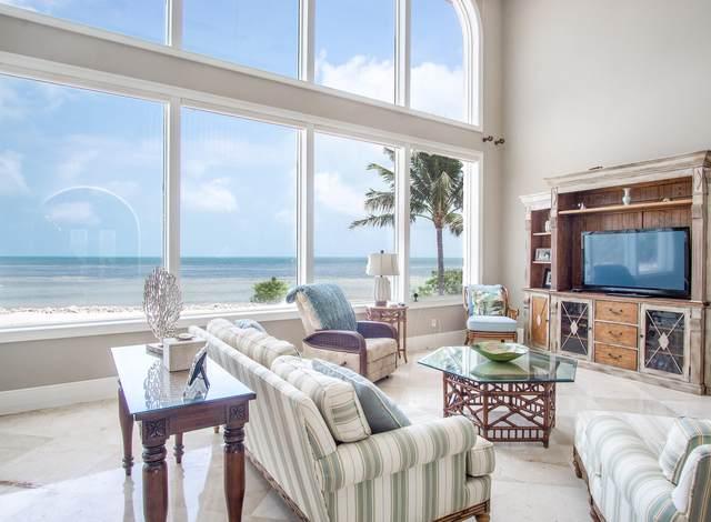 102 Sunrise Drive, Marathon, FL 33050 (MLS #590779) :: Coastal Collection Real Estate Inc.