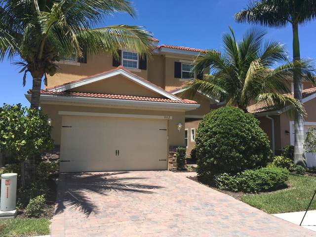 3552 Britton Court, Other, FL 00000 (MLS #590813) :: Key West Luxury Real Estate Inc