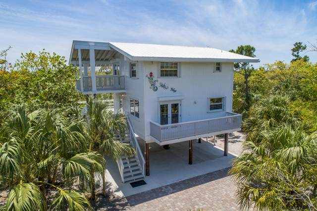 21850 Valencia Road, Cudjoe Key, FL 33042 (MLS #590851) :: Keys Island Team