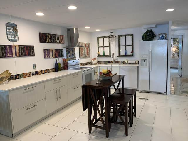 116 Sunset Lane, Key Largo, FL 33070 (MLS #590854) :: Born to Sell the Keys