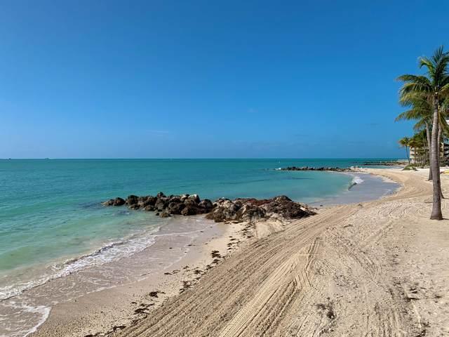 1001 W Ocean 2-304, Key Colony, FL 33051 (MLS #590901) :: Brenda Donnelly Group