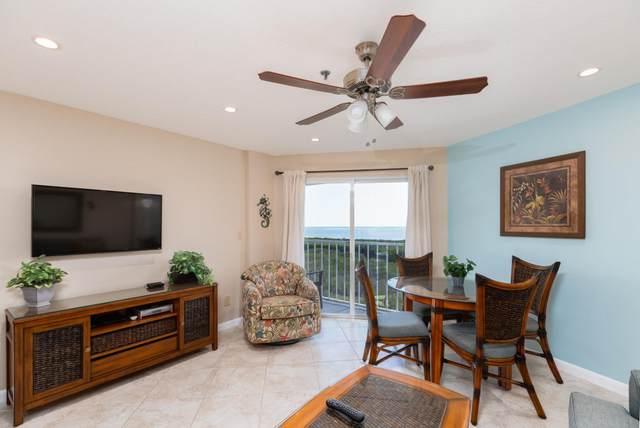 500 Burton Drive #2415, Key Largo, FL 33070 (MLS #590915) :: Brenda Donnelly Group