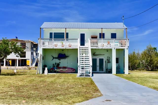 2056 Coral Way, Big Pine Key, FL 33043 (MLS #590959) :: Born to Sell the Keys