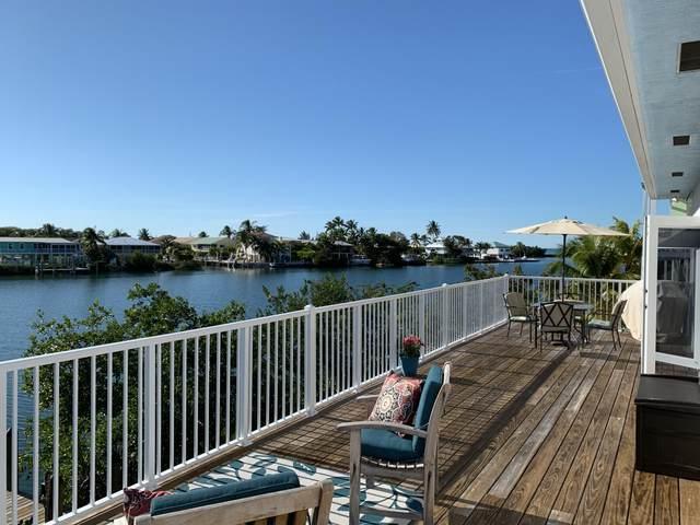 217 Bruce Court, Marathon, FL 33050 (MLS #591009) :: Coastal Collection Real Estate Inc.