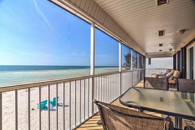 189 Sunset Drive, Lower Matecumbe, FL 33036 (MLS #591066) :: Born to Sell the Keys