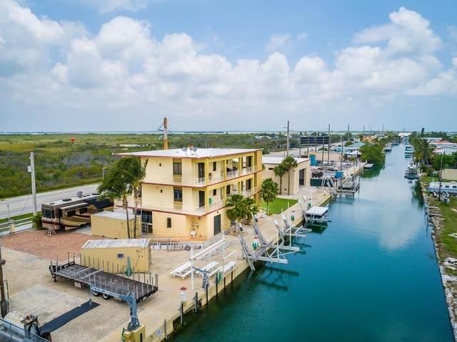 24622 Overseas Highway, Summerland Key, FL 33042 (MLS #591085) :: Key West Luxury Real Estate Inc