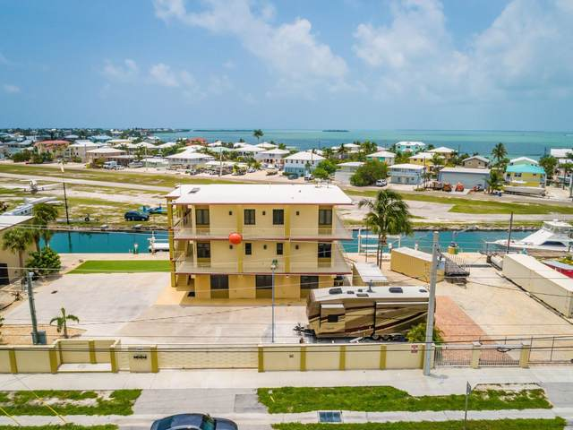 24622 Overseas Highway, Summerland Key, FL 33042 (MLS #591088) :: Coastal Collection Real Estate Inc.