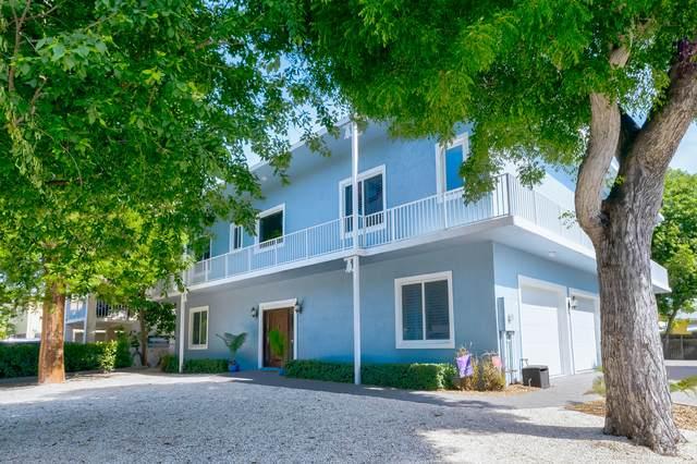 30 Transylvania Avenue, Key Largo, FL 33037 (MLS #591096) :: KeyIsle Realty