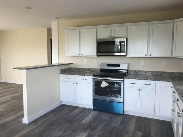 159 Pelican Lane, Big Pine Key, FL 33043 (MLS #591126) :: Born to Sell the Keys