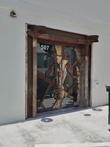 825 Duval Street #4, Key West, FL 33040 (MLS #591367) :: Key West Luxury Real Estate Inc