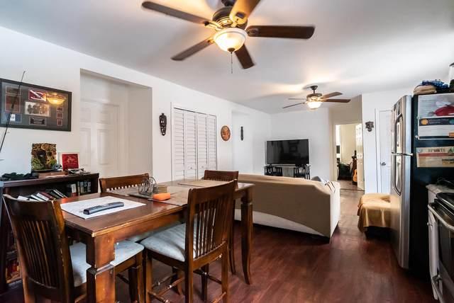 1322 Olivia Street #2, Key West, FL 33040 (MLS #591388) :: Key West Luxury Real Estate Inc