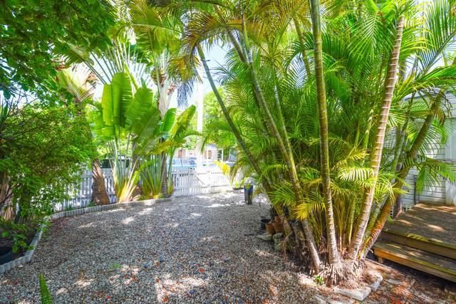 1019 Thomas Street, Key West, FL 33040 (MLS #591408) :: Brenda Donnelly Group