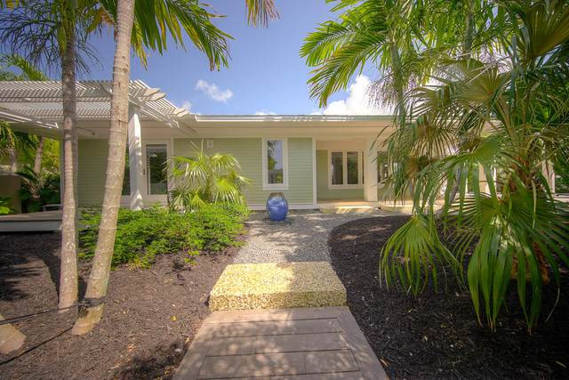 1531 Laird Street, Key West, FL 33040 (MLS #591475) :: Coastal Collection Real Estate Inc.
