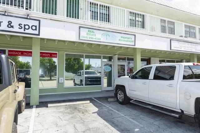3229 Flagler Avenue #103, Key West, FL 33040 (MLS #591509) :: Key West Luxury Real Estate Inc