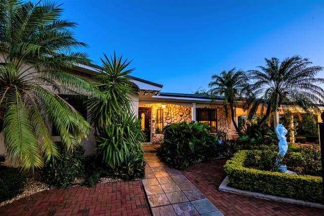 3800 Northside Drive, Key West, FL 33040 (MLS #591527) :: Key West Luxury Real Estate Inc