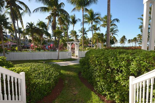 2600 Overseas Highway #29, Marathon, FL 33050 (MLS #591547) :: Brenda Donnelly Group