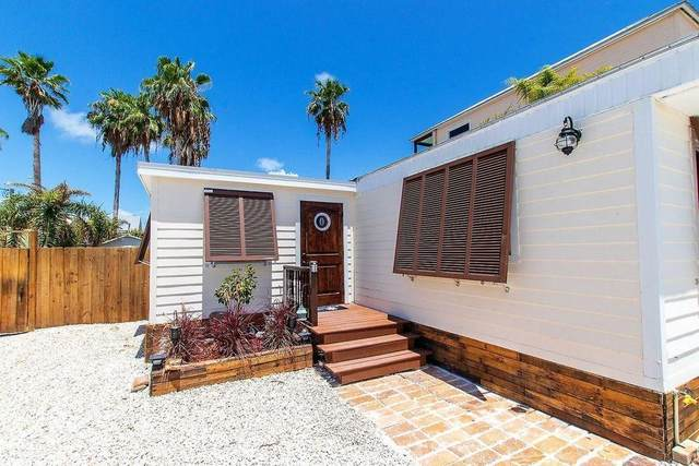 1134 74Th Street, Marathon, FL 33050 (MLS #591555) :: Key West Luxury Real Estate Inc
