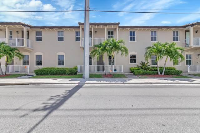 24327 SW 117 Avenue, Other, FL 00000 (MLS #591572) :: Jimmy Lane Home Team