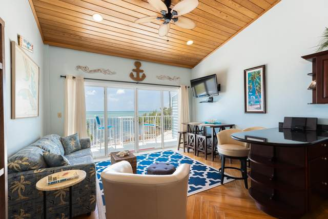 84731 Old Highway #5, Windley Key, FL 33036 (MLS #591601) :: Born to Sell the Keys