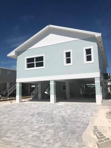 115 Snapper Creek Drive, Long Key, FL 33001 (MLS #591609) :: KeyIsle Realty