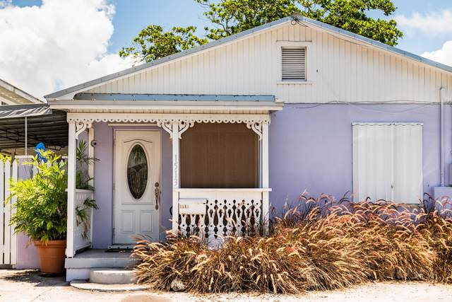 1513-1515 Josephine Street, Key West, FL 33040 (MLS #591619) :: Key West Luxury Real Estate Inc