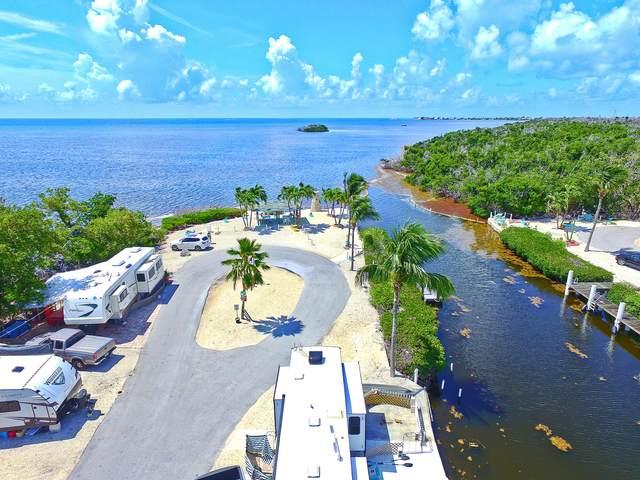 6099 Overseas Highway 102E, Marathon, FL 33050 (MLS #591651) :: KeyIsle Realty