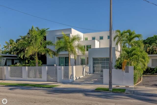 1022 Flagler Avenue, Key West, FL 33040 (MLS #591669) :: Brenda Donnelly Group