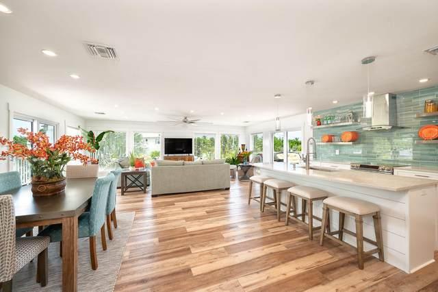 17230 Oleander Lane, Sugarloaf Key, FL 33042 (MLS #591679) :: Coastal Collection Real Estate Inc.