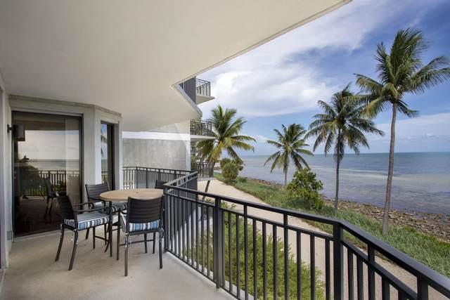 1800 Atlantic Boulevard 200A, Key West, FL 33040 (MLS #591773) :: Key West Luxury Real Estate Inc