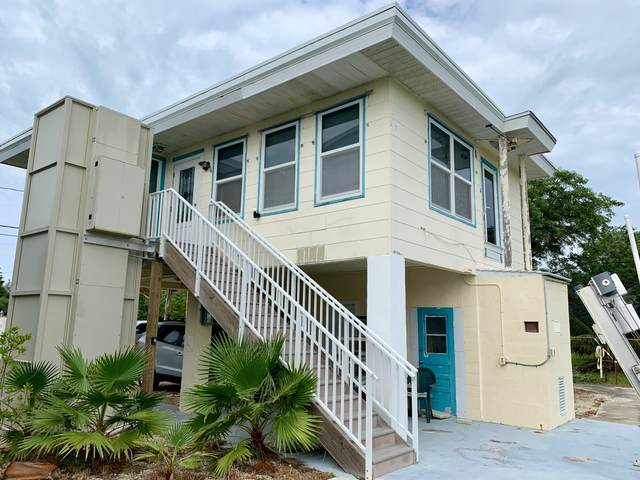 25345 4Th Street, Summerland Key, FL 33042 (MLS #591811) :: Coastal Collection Real Estate Inc.