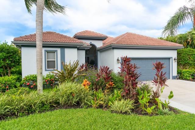 15168 Portside Drive, Other, FL 00000 (MLS #591823) :: Jimmy Lane Home Team