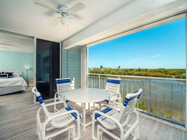 1901 S 1901 Roosevelt Boulevard 202W, Key West, FL 33040 (MLS #591835) :: Coastal Collection Real Estate Inc.