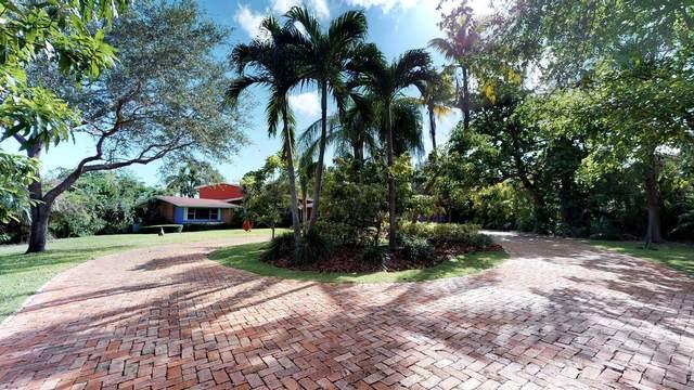 6000 SW 120 Street, Other, FL 00000 (MLS #591841) :: Jimmy Lane Home Team