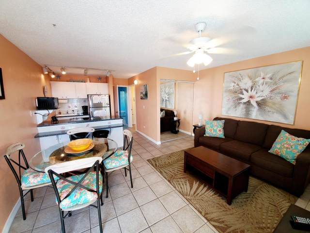 21 Sombrero Boulevard #401, Marathon, FL 33050 (MLS #591911) :: Brenda Donnelly Group