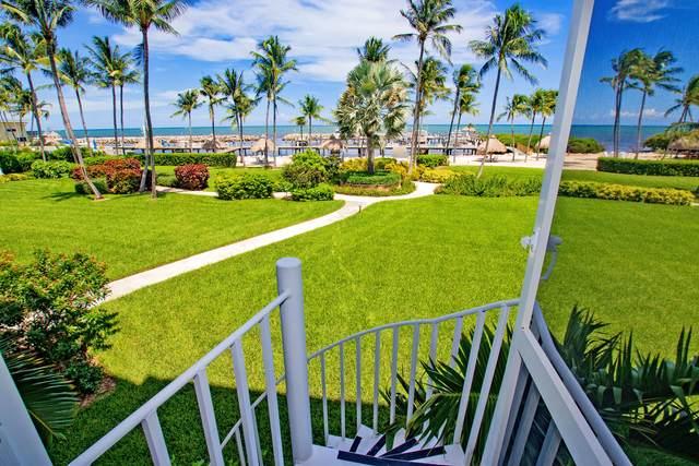 87851 Old Highway P2, Plantation Key, FL 33036 (MLS #591970) :: Key West Luxury Real Estate Inc