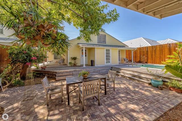 2503 Fogarty Avenue, Key West, FL 33040 (MLS #591976) :: Brenda Donnelly Group
