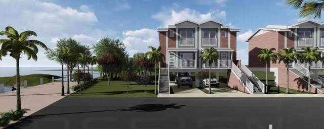 10877 Overseas Highway #79, Marathon, FL 33050 (MLS #591988) :: Coastal Collection Real Estate Inc.