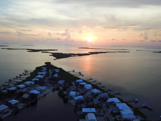 32 Mutiny Place, Key Largo, FL 33037 (MLS #591989) :: Coastal Collection Real Estate Inc.